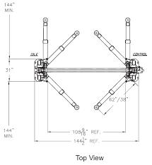 bruno vehicle lift wire schematics bruno automotive wiring diagrams bruno vehicle lift wire schematics 18k 2 post line drawing
