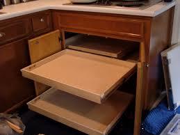 Corner Kitchen Cabinet Solutions Kitchen Utensils 20 Trend Pictures Blind Corner Kitchen Cabinet