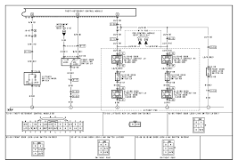 freightliner fl60 wiring diagrams images 1966 ford mustang freightliner sprinter 2500 also freightliner columbia wiring diagrams