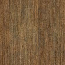 wood texture seamless. Fine Seamless Free Seamless Wood Texture With Wood Texture