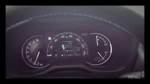2019 Rav4 Reset Maintenance Light 2019 Toyota Rav4 Reset Maintenance Required Visit Dealer Message Warning