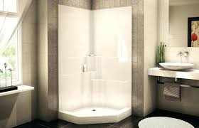 full size of kohler 48 shower stall x fiberglass bathrooms winning large size of piece