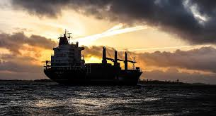Image result for russian ship lpg images