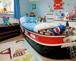Pirate Themed Bedroom Furniture Pirate Themed Bedroom Ideas 2017 Jbodxvvcom Concept Home Design