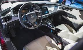 2018 honda electric car. beautiful car view 37 photos in 2018 honda electric car o
