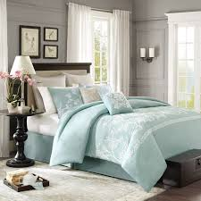 landon bed comforter set zoom