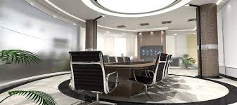 new office design trends. Office Design Trends 2017 New