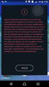 Pokemon Go Cooldown Chart