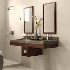 Diy Floating Bathroom Vanity Bathroom Cute Double Sink Modern Bathroom Vanities With Modern