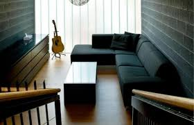 compact furniture small spaces. Living Room Layout And Decor Medium Size Compact Furniture Small Rooms Space-saving Spaces S