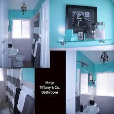 tiffany blue office. tiffany u0026 co inspired bathroom blue office o