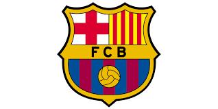 Barcelona Logo, Barcelona Symbol Meaning, History and Evolution
