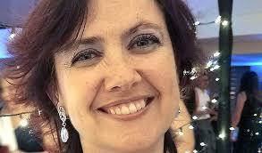 La vinculación salmantina en la vacuna de Pfizer: Alicia Solórzano ...