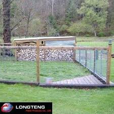 wire fence panels home depot. Wire Fence Panels Lowes Hog Home Depot For Decks