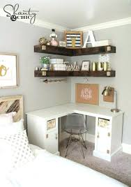 small office idea. Small Guest Bedroom Office Ideas In Brilliant Storage Tricks For A . Idea