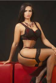 101 best images about Lovely n Lace on Pinterest Lingerie.