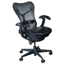 miller office chair. Aeron Office Chair Best Of Design Herman Miller Chairs