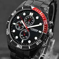 sports watch for men world famous watches brands in trenton sports watch for men