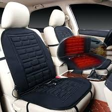 seat covers for leather seats in car medium size of heated seat kit reviews baby car