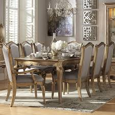 fascinating excellent ideas 7 piece round dining room set lofty design glass at 9 table