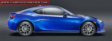 2018 toyota 86. delighful 2018 2018 toyota 86 specs redesign for toyota