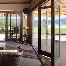 folding exterior doors for sale. andersen folding patio doors exterior for sale a