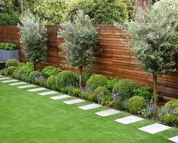 Best Landscape Design Ideas Remodel Pictures Houzz Houzz Stunning Small Backyard Landscape Designs Remodelling
