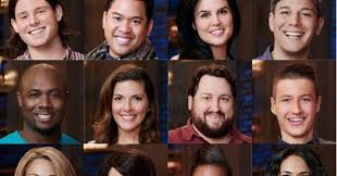 food network stars list. Beautiful Network For Food Network Stars List E