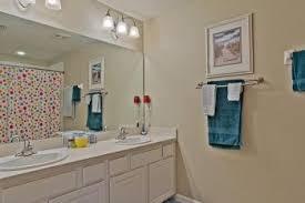 4246 Highwood Drive, Jacksonville, FL - presented by CC Underwood    Highwood, Real estate marketing, Real estate marketing tools