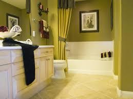 Rebath Bathroom Remodeling Bath Tile Design Stewartstown PA - Bathroom remodeling baltimore