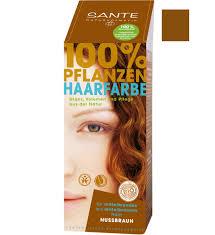 Tintes Sin Amoniaco Tintes Vegetales Tintes Naturales Henna