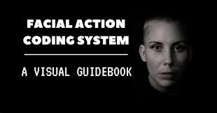Facial action coding system class