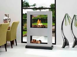 image of ethanol fireplace reviews