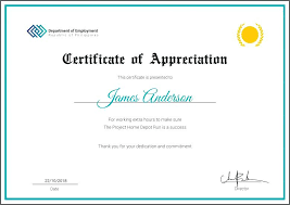Sample Baptism Certificate Template Fascinating Free Printable Baptism Certificates Templates Christening Simple