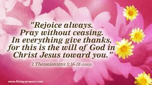 Image result for thanksgiving day prayer