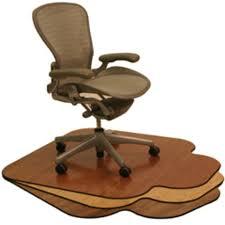 plastic office desk. Office Desk Chair Mat Mats Plastic Walmart