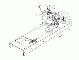 Toro wheelse wiring diagram hxl 520h 264h wheel horse wires toro wheelse wiring diagram hxl 520h