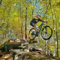 Diamond Hill State Park - 6 tips