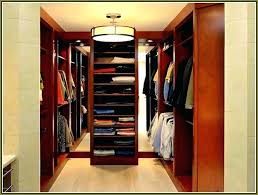 california closets small walk in closet charming small narrow walk closet ideas impressive small walk in