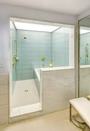 10 Best Modern Showers to Inspire Your Bathroom Renovation - Photo 3 of 10  - Architect