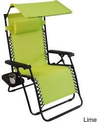 lime green patio furniture. Porch \u0026 Den Pinhook Lathrop Oversized Zero Gravity Chair With Sunshade And Drink Tray (Lime Lime Green Patio Furniture 7