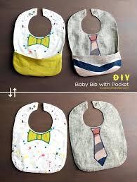 baby shower gift ideas the thinking closet diy