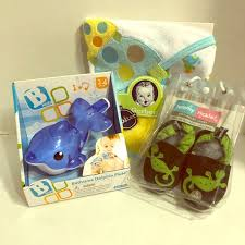 Tommy Tickle Baby Shoes Size Chart Baby Boy 3 Item Gift Set New With Tags Nwt