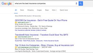 geico car insurance quote california 44billionlater