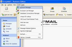 Creating An Email Email From Creating An Email Sender Identity