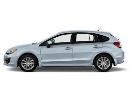 subaru impreza hatchback 2014. Subaru Impreza Groupe Tourisme Intended Hatchback 2014
