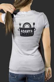 Communication T Shirt Design T Shirt Design Hoodie Cap Designs I Am Graphic Designer