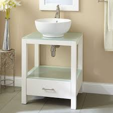 sitemap gallery p decoration ideas por bathroom vanity for bowl sink bathrooms design white with vessel