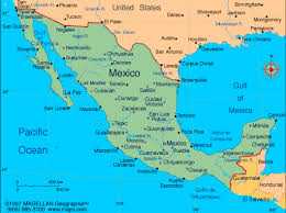 maps update 728425 map of mexico showing cancun where is Map Of Usa And Cancun Mexico atlas map of mexico map of mexico showing cancun map of us and cancun mexico