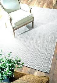 small outdoor mats impressive target area rugs kitchen door indoor o best target outdoor mats